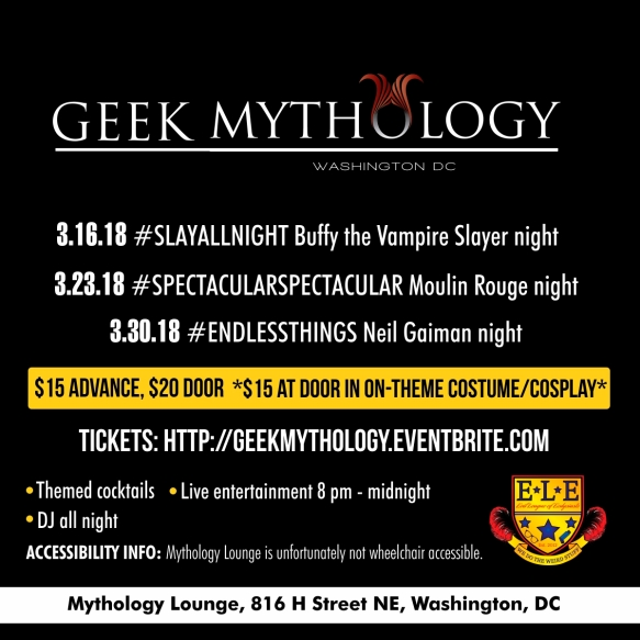 Geek Mythology Instagram resize.jpg